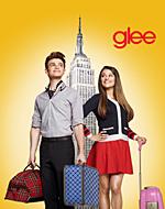 Glee4